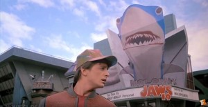 October 21 2015 Is Back To The Future Day-jaws 19