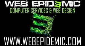 web epidemic featured image