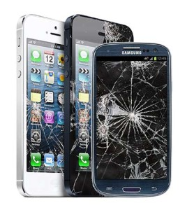 phone repair greenville michigan
