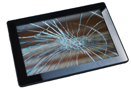 web epidemic-tablet repair-529 n lafayette st greenvilel michigan